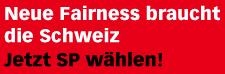 banner_225x74_waehlen_d
