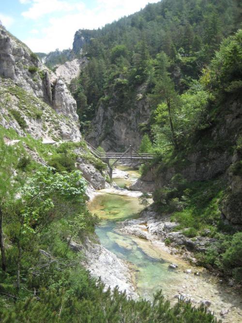 Oetschergraben2