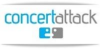 concertattack