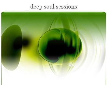 deepsoulsessions