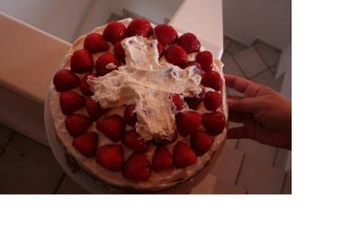 Torte