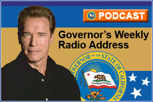gov_podcast