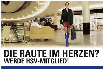 raute_im_herzen