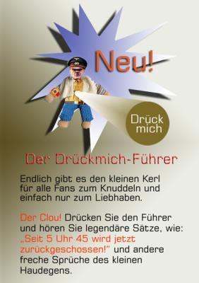 drueckmich_kl