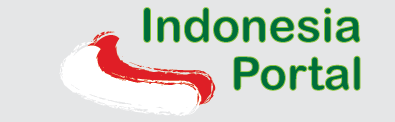 Indonesia Portal Blog
