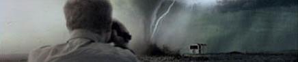 Still aus dem Pro 7 Zweiteiler Tornado. Zur Filmseite.