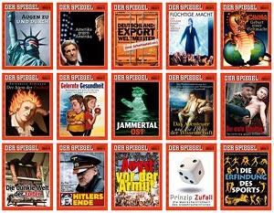 Visuelle politik der spiegel das weblog von politik for Spiegel printausgabe