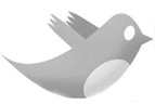 Follow me…