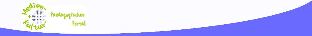 logo_blauweissgruen-Kopie