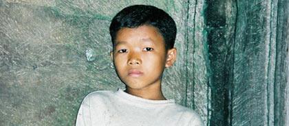 cambodia_child