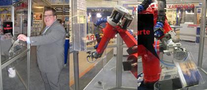 cd_robot
