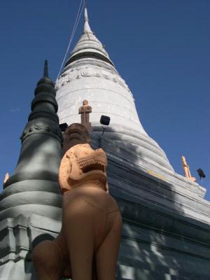 pagoda_2