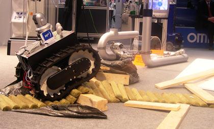 rettungsroboter1