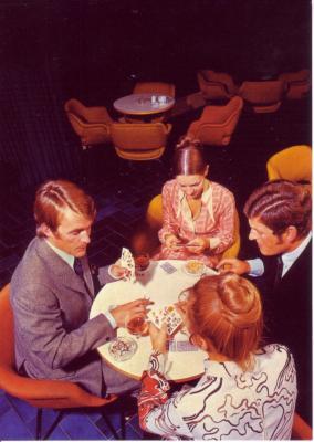 Glücksspiel Franz