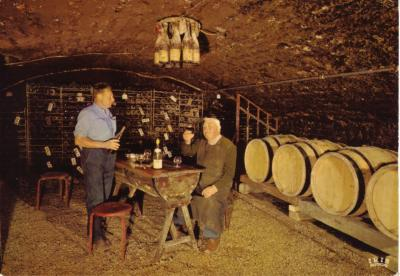 Reproduction interdite &copy; CAP-Theojac Editions R&eacute;unie B.P.15 Meursault