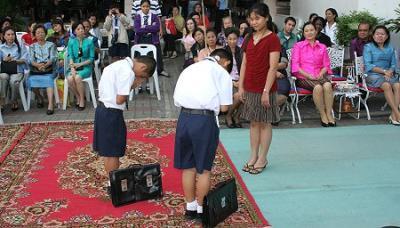 st matthews preschool chester springs pratu namo schule in thailand respektvolles lernen 676