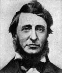 Henry-David-Thoreau-