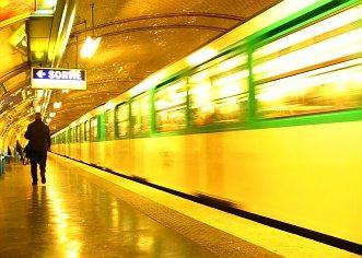 psycholog_header_metro
