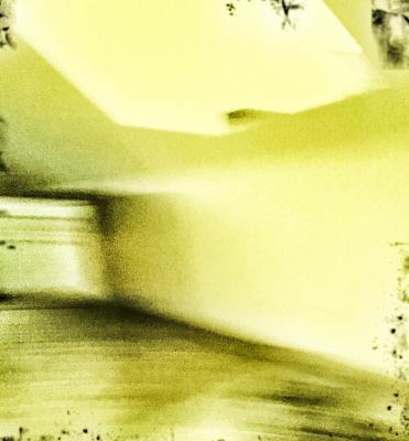 HipstamaticPhoto-520543527-737716