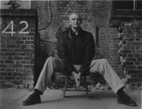 Douglas Noel Adams (1952 - 2001)
