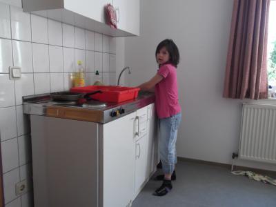 Urlaub-okt-2011-030