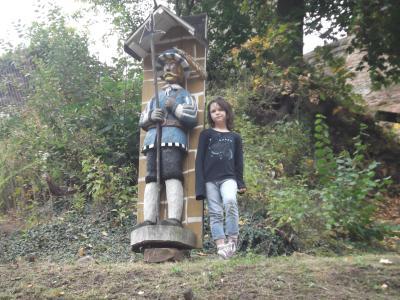 Urlaub-okt-2011-113