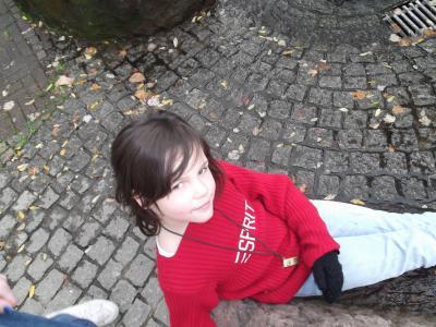 Urlaub-okt-2011-314