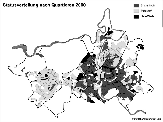 Bern1990