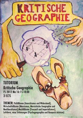 tutorium_FS2012