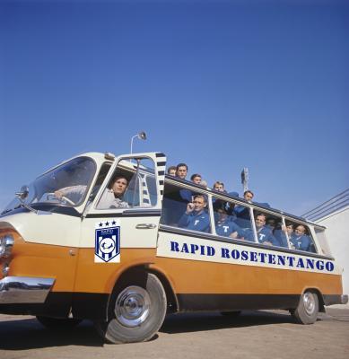 rapid-busmod