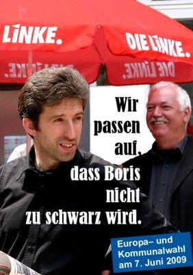 Boris-zu-schwarz-2