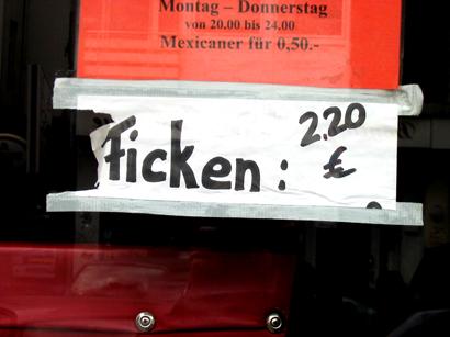 Ficken 2,20