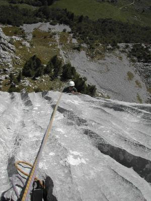klettern-stoss-007