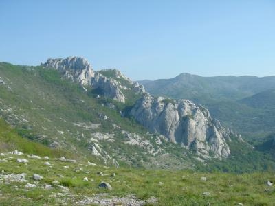 paklenica-2008-062