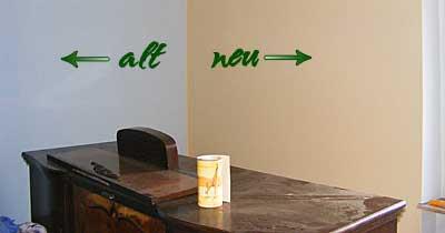 re kreation. Black Bedroom Furniture Sets. Home Design Ideas