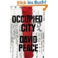 occupied-city