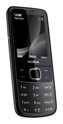 Nokia-6700