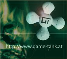 Game-Tank.at