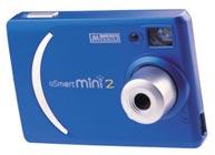 mustek gsmart mini2
