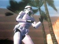 ice ice trooper