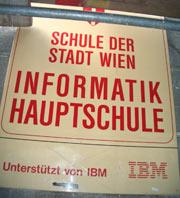 informatik-hauptschule