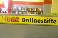 onlinestifte bei libro