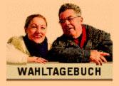 benita und heinz österreicher, bild: (c) der standard