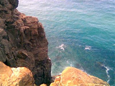 fraser_island_01