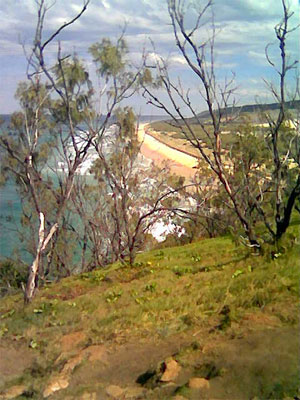 fraser_island_02