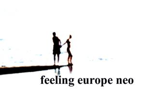 01feelingeuropeneobymelsros