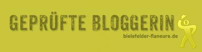 bloggerin-1-