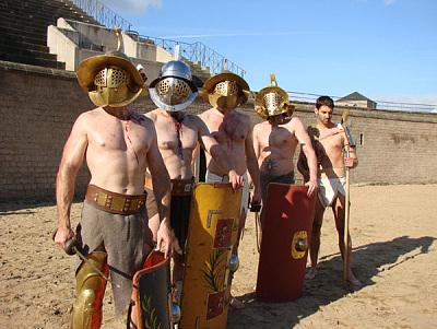 0409_Gladiatoren_Shooting_XL_ARME_Behind_the_Scenes_45-jpg-891364