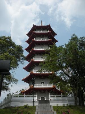 Chinese-garden1