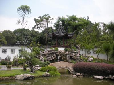 Chinese-garden4